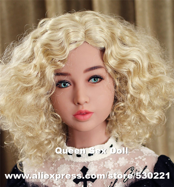 WMDOLL Top quality sex doll head for silicone dolls, realdoll sex heads, oral sex products top quality oral sex doll head for japanese realistic dolls realdoll heads adult sex toys