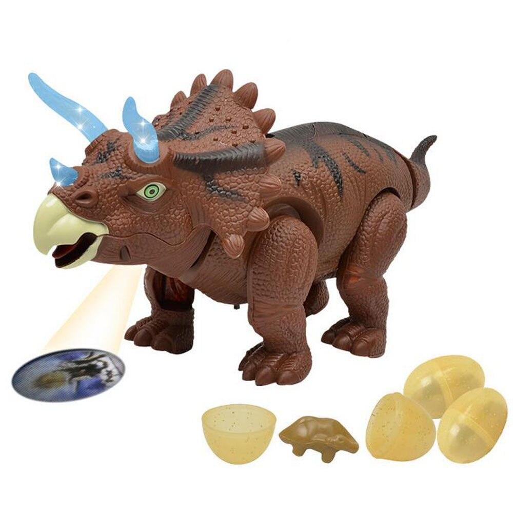 Novedad Novedad Dinosaurios Dinosaurios 14 De Juguetes De Juguetes ZXiPkOu