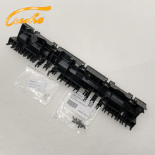 S1810 Fuser Picker Finger Bracket Spring for Xerox S2010 S2420 S2320 S2220 S2110 S2011 S2520 Separation Claw