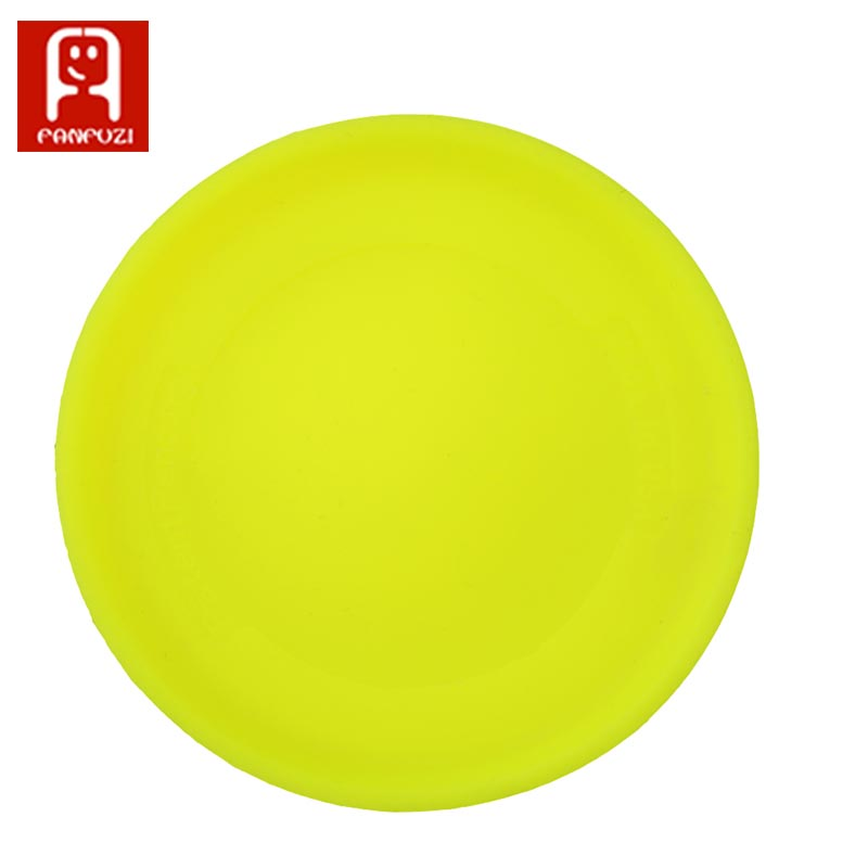 The-Balance-of-Flying-Saucer-Mini-Silicone-Frisbee-toys-Flying-Saucer-Can-Fly-More-Than-60-Meters-To-Play-2