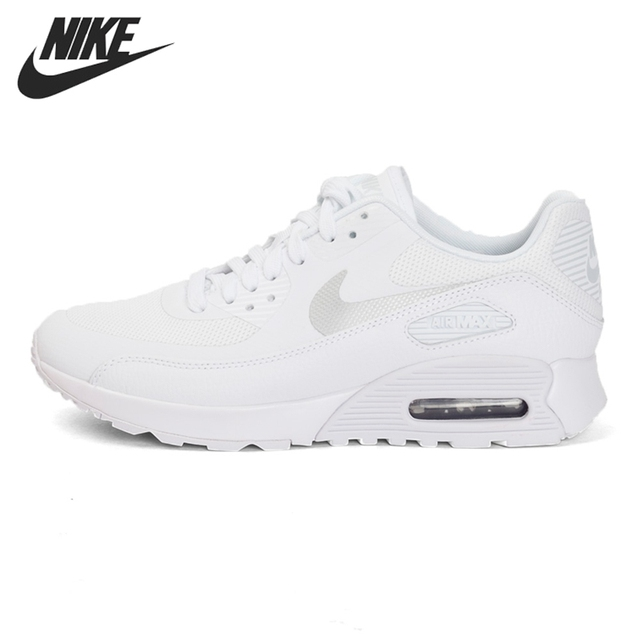 best authentic 72f82 26ef7 Original New Arrival 2017 NIKE W AIR MAX 90 ULTRA 2.0 Women s Running Shoes  Sneakers