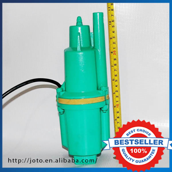 250W Micro Centrifugal Submersible Deep Well Water Pump 220V Electromagnetic Pump 50mm 2 inch deep well submersible water pump deep well water pump 220v screw submersible water pump for home 2 inch well pump