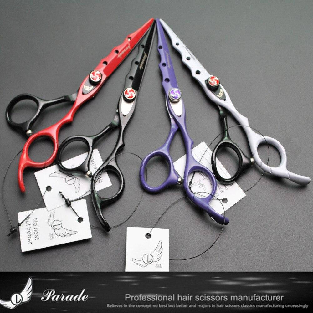 6e4a018aae7 PARADE professionaalne juuksuri hooldamine punane küpsetamine leegi ...