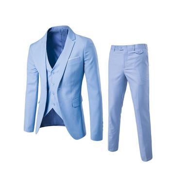 3-piezas-traje-de-espiga-Retro-estilo-caballero-de-los-hombres-trajes-de- sastre-Blazer-de.jpg 350x350.jpg d7f49a4ae72