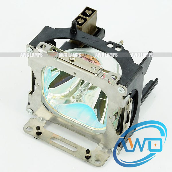 RLU-150-03A Compatible projector lamps with housing for VIEWSONIC PJL855,VIEWSONIC PJL1035-2