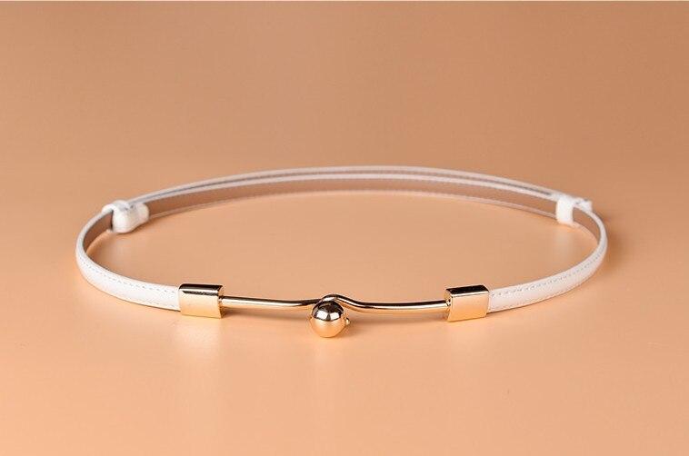 Elegant Belt