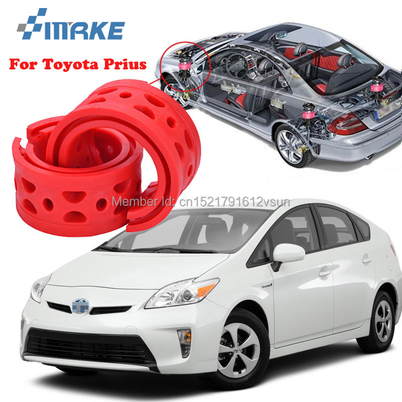 Best Tires For Toyota Prius: Aliexpress.com : Buy SmRKE For Toyota Prius High Quality