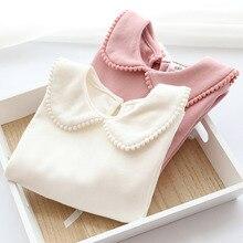 Kids Baby Clothing Long Sleeve 2-10 Years