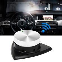 Bluetooth Аудио Приемник Адаптер Регулируемый Беспроводной Музыкальный Приемник Для Стерео Звук Музыки Динамик для Телефона/Tablet/PC