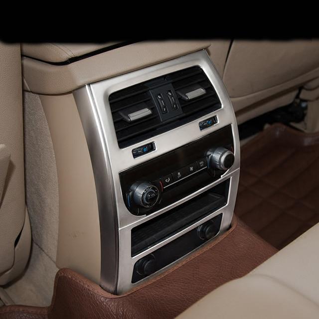 https://ae01.alicdn.com/kf/HTB1XZjYSXXXXXXEapXXq6xXFXXX0/Auto-interieur-Styling-Center-Controle-CD-panel-Airconditioning-Deur-Audio-Speaker-Cover-trim-strips-Voor-BMW.jpg_640x640.jpg