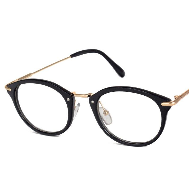 Mode Anti blau rays Lesebrille Männer Frauen Hohe Qualität Tr90 Lesen Brillen DND001-020