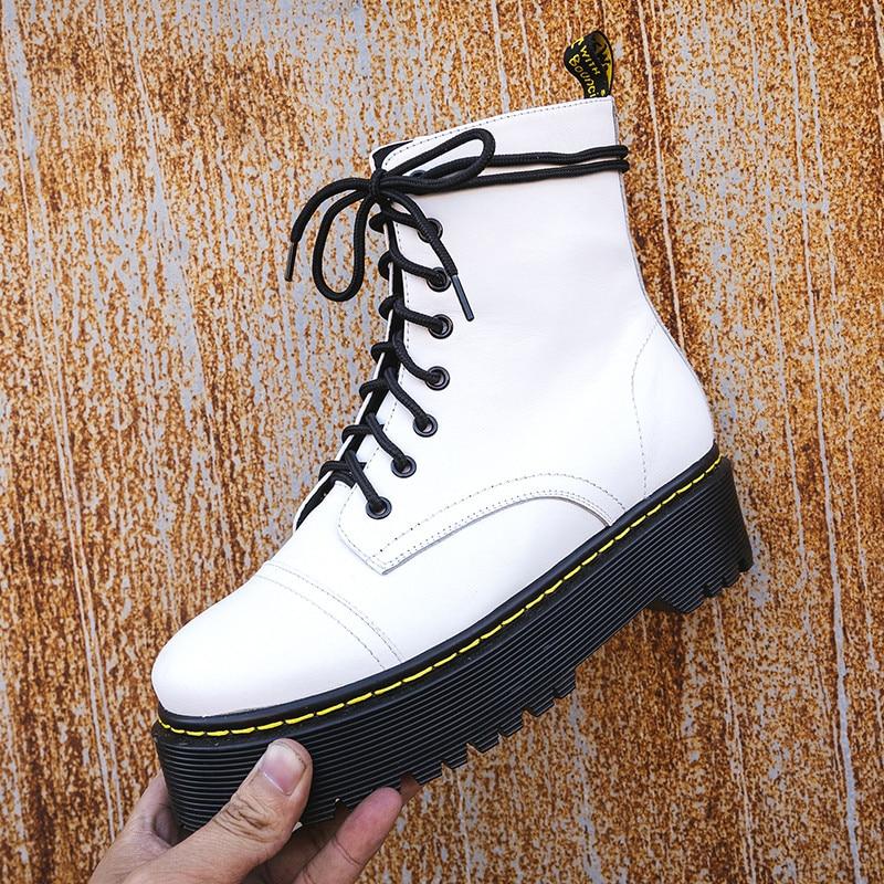 Dr Marten Boots (2)