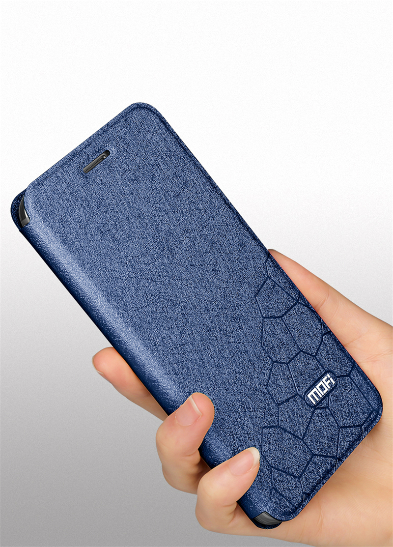 MOFi for Huawei Honor Play case cover (2)