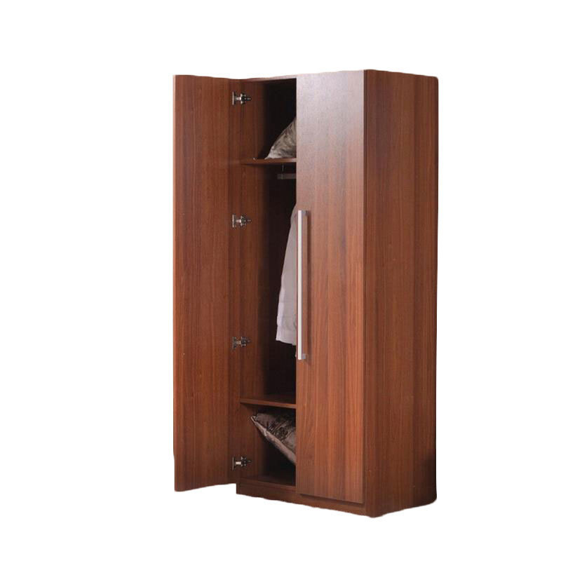 Dormitorio Giyim Chambre Armario Ropero Quarto Armoire De Vetement Meuble Rangement Furniture Closet Cabinet Bedroom Wardrobe in Wardrobes from Furniture
