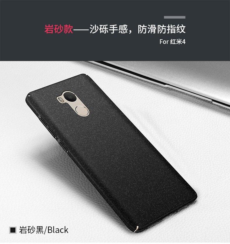 Բնական Boomboos շքեղ պարզ և փայլուն - Բջջային հեռախոսի պարագաներ և պահեստամասեր - Լուսանկար 5