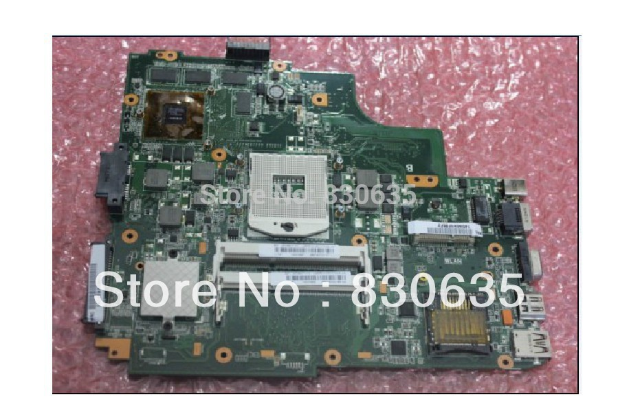 P43SJ connect with printer motherboard tested by system lap connect board mbx 185 connect with printer motherboard tested by system lap connect board