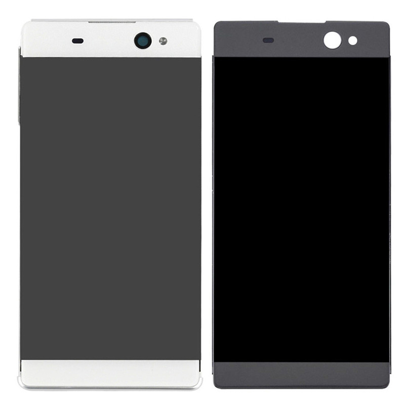 For Sony Xperia XA Ultra C6 F3211 F3212 F3213 LCD Screen Display Touch Digitizer|Phone Adapters & Converters| |  - title=