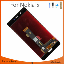 Buy nokia 5 screen and get free shipping on AliExpress com