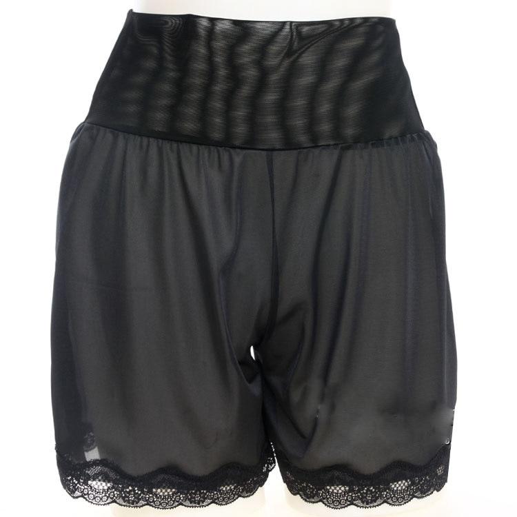 Women Panties Plus Sexy Underwear Briefs For Girls Women Panties Women Panties Underwear Bottoming High Waist Xl