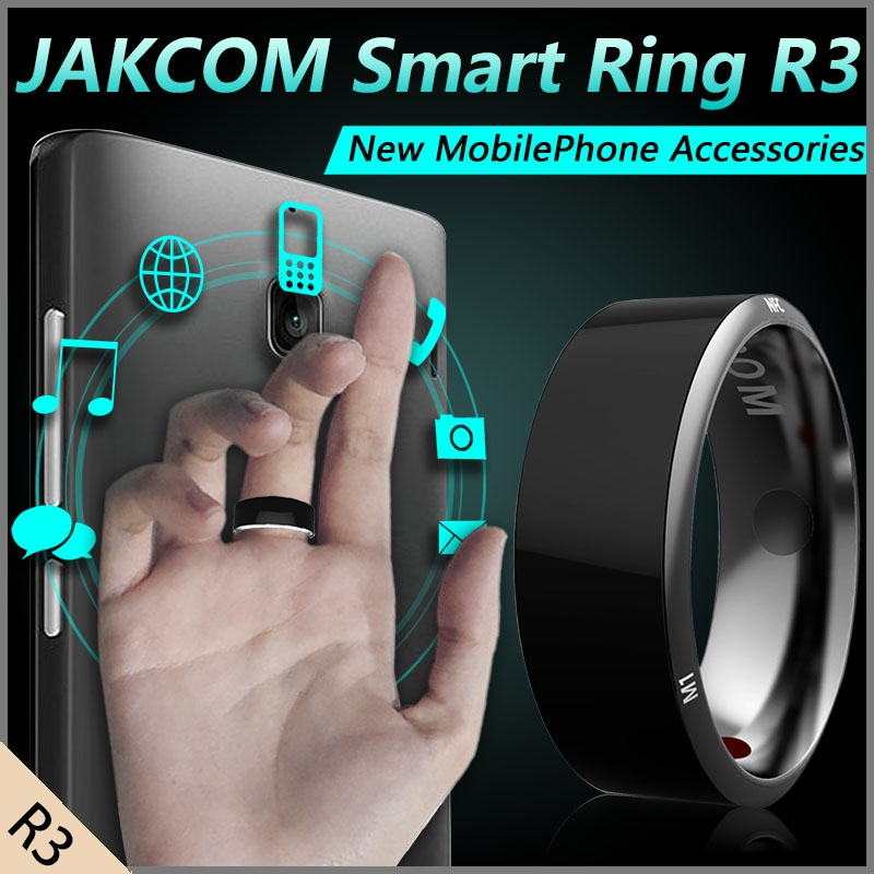 JAKCOM R3 Smart Ring Hot sale in Mobile Phone Touch Panel like vega U8850 Zte Blade Q For Lux 3G