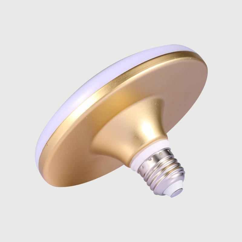 Led Bulb E27 10W 15W 20W 30W 40W LED Lamp 220V Light Bulbs Brightness Lamps Spotlight Lampada Ampoule Bombilla Led for Home
