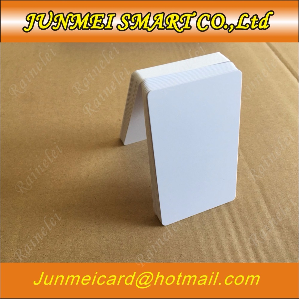top 10 nfc card printer brands and get free shipping - 44m50f5b