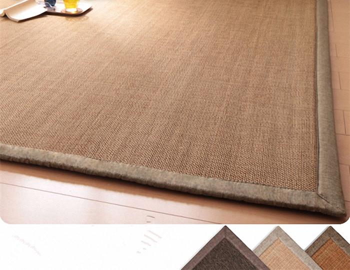 fm japons piso alfombra de bamb cojn cuadrado grande cm colchn tatami colchoneta porttil de