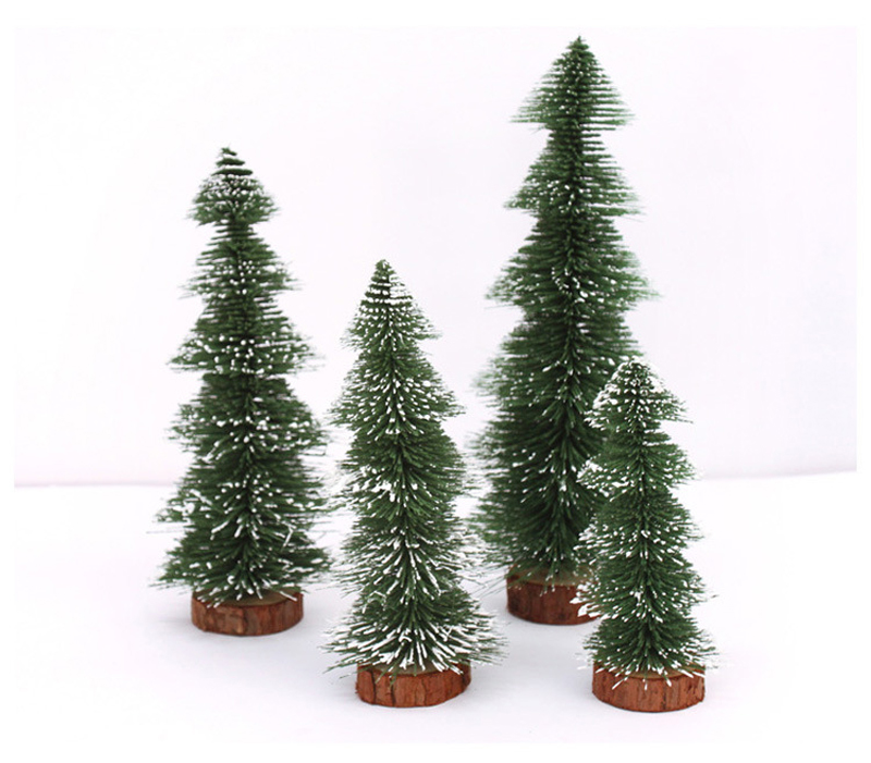 Compare Prices on Christmas Trees Stores- Online Shopping/Buy Low ...
