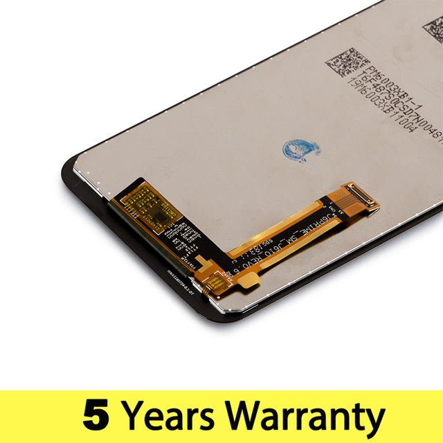 Original Lcd For Samsung J4+ J6+ Display J410 J610 J415Fn Wholesale Display For Samsung J4 Plus Lcd Screen J4 core Assembly