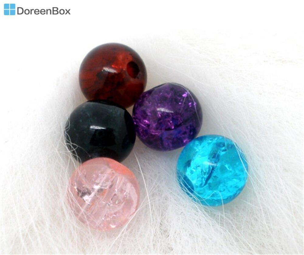doreen-hot-box-200-pcs-mixed-crackle-vidro-redondo-beads-6mm-de-diametro-achados-b04929