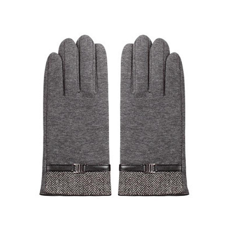 touchscreen gloves (19)