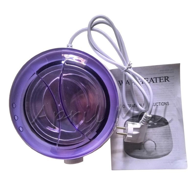wax-pot-heater-2