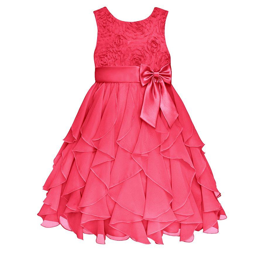 line Get Cheap Baby Chiffon Dress Aliexpress