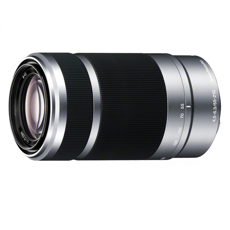 top 10 camera lenses sony list and get free shipping - k096iik6