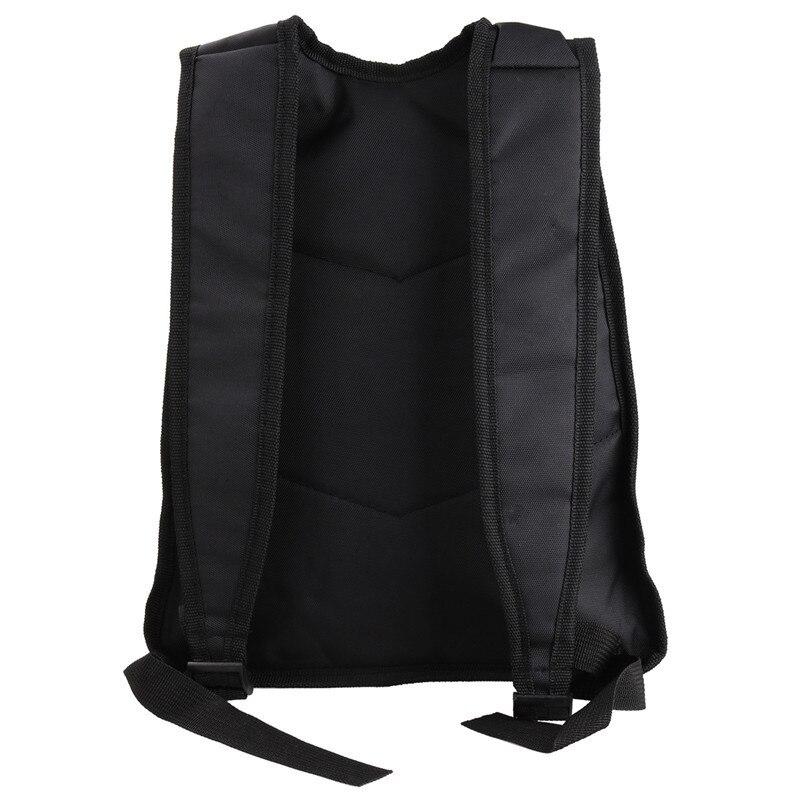 Kids Girls Ballet Bag Dance Bag School Shoe Gym Bag Children Backpack Toe Shoes Embroidered Shoulder Bag for Kids Dancing Ballet
