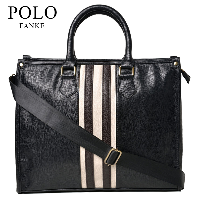 Online Get Cheap Executive Leather Bags for Men -Aliexpress.com ...
