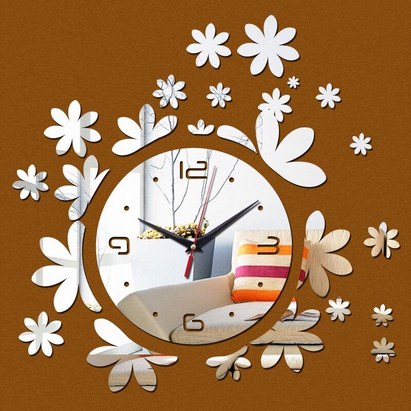 clocks | eBay