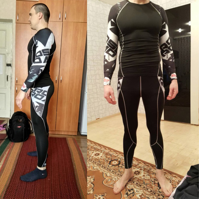 New-Men-s-Thermal-underwear-Long-Suit-Compression-Clothing-Warm-Men-s-Tracksuit-Base-Layer-Fleece.jpg_640x640