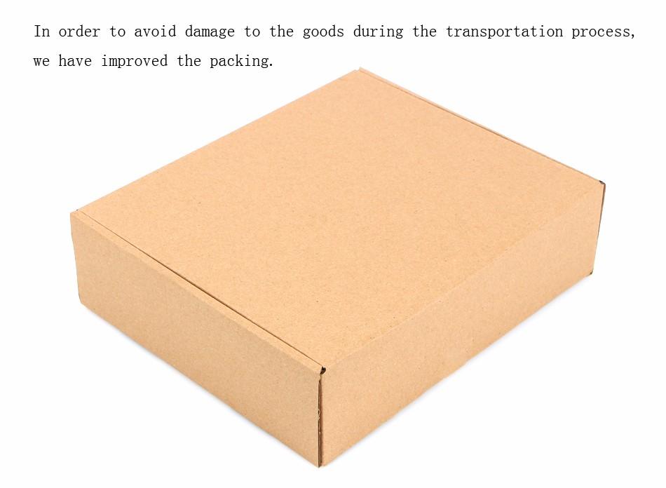 Cute binder leather Original 19