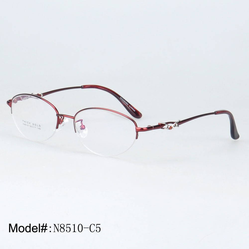 N8510-C5