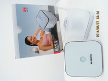 3g umts webcube router huawei b153