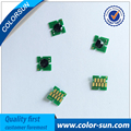 Newest Ink Cartridge Chips for Epson T3200/ T5200/ T7200/ T3000/ T5000/ T7000/ T3070/ T5070/ T7070/ T3050/ T3270 printer Chips