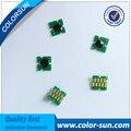 Novos chips de cartuchos de tinta para epson t3200/t5200/t7200/t3000/t5000/t7000/t3070/t5070/t7070/t3050/t3270 chips de impressora