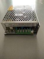 크세논 램프 전원 스위치 전원 공급 장치 크세논 램프 전용 dd2.5v/10 v