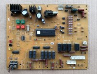 PCB505A030BB PCB505A038BB Хорошая рабочая проверка