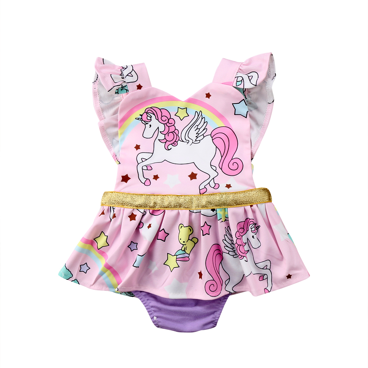a3ae3ae48 Detail Feedback Questions about Cute Newborn Infant Baby Girls ...