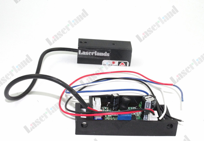 Stage Lighting Show 50mW Blue/Violet 405nm Laser Diode Module with TTL 350mw 445nm 450nm blue fat beam laser diode module 12vdc with ttl for stage lighting show