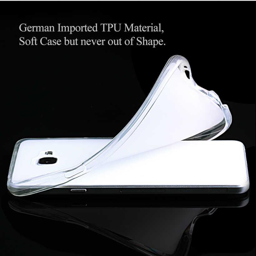 Vanveet мягкие чехлы для htc Desire 820 мини Силиконовый чехол для htc Desire 626 526 826 610 500 700 728 616 чехол ультра тонкий Обложка сумка