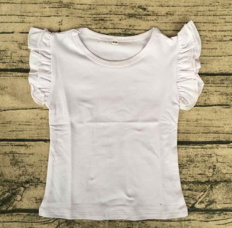 fd7ab191effca3 ... bulk wholesale summer baby ruffle top children xxx bf high quality  valentine's day wear top girls