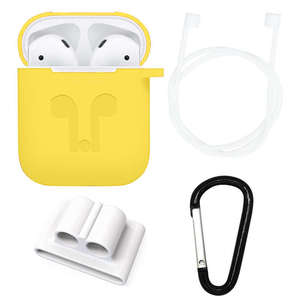 For Apple Airpods Accessories